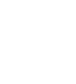 The Pangolin Reports